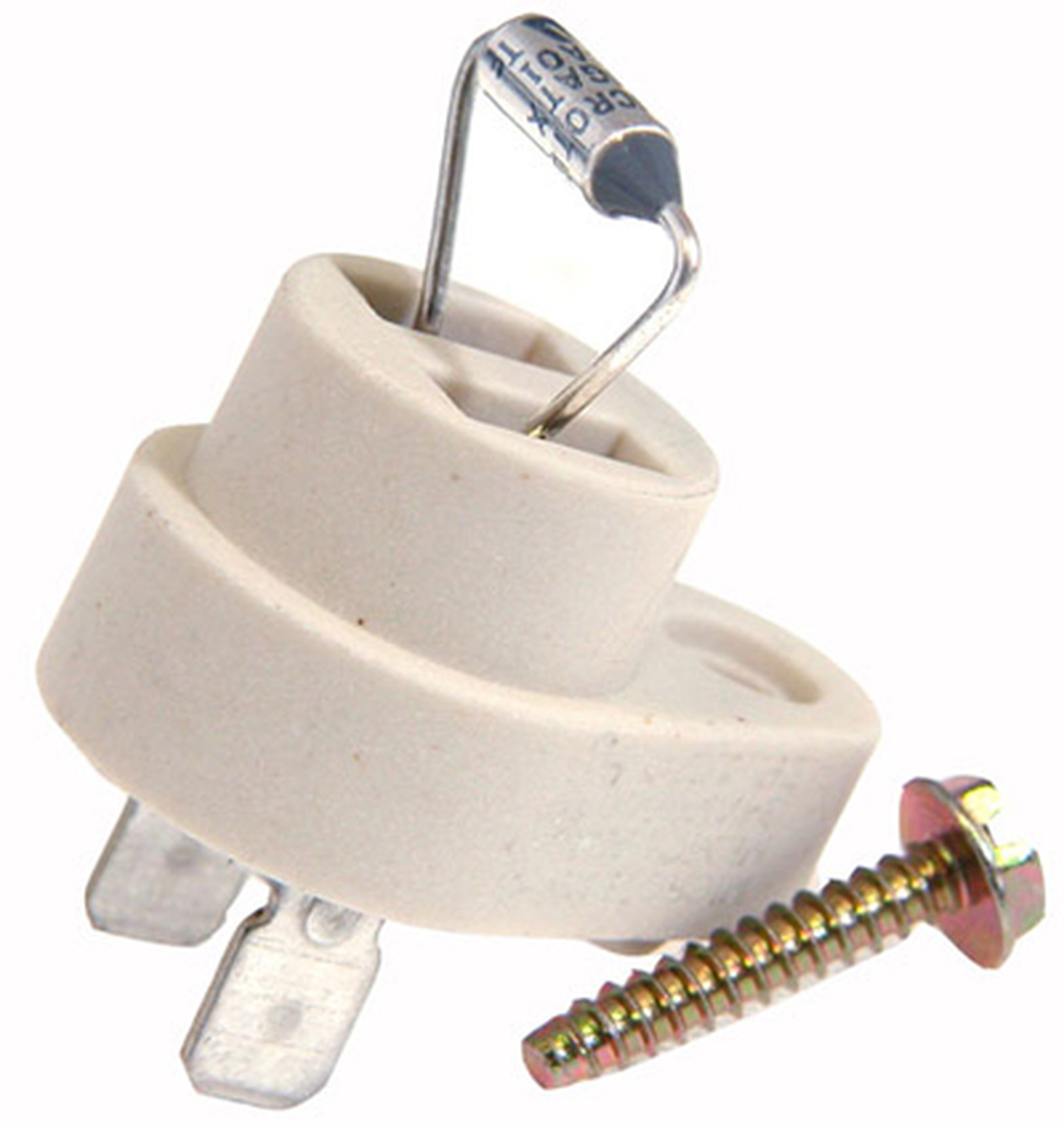Raypak RP2100 Parts