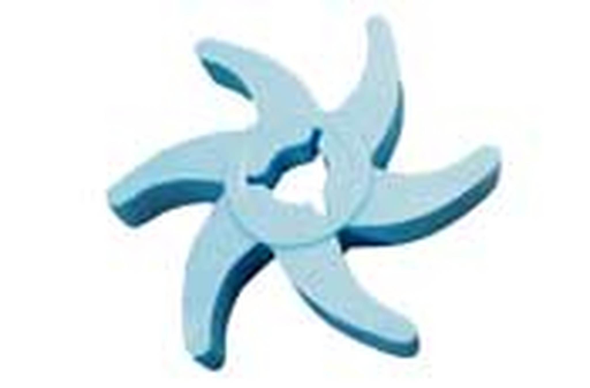 Aqua Prince Pool Cleaner Parts