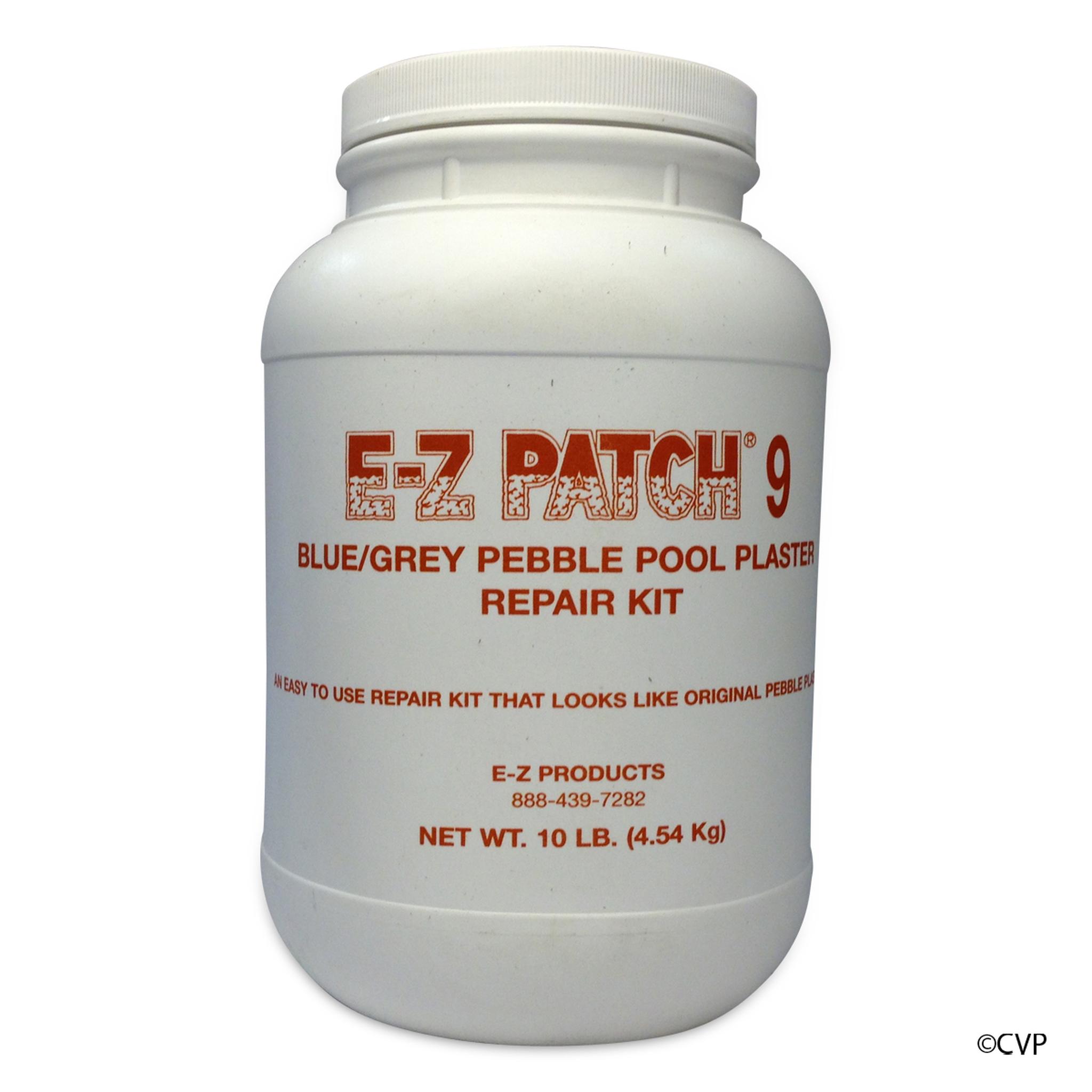 Pebble Tec Repair Kits & Patch