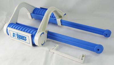 Kreepy Krauly Float Restrictor Kit  12*064 718705120113