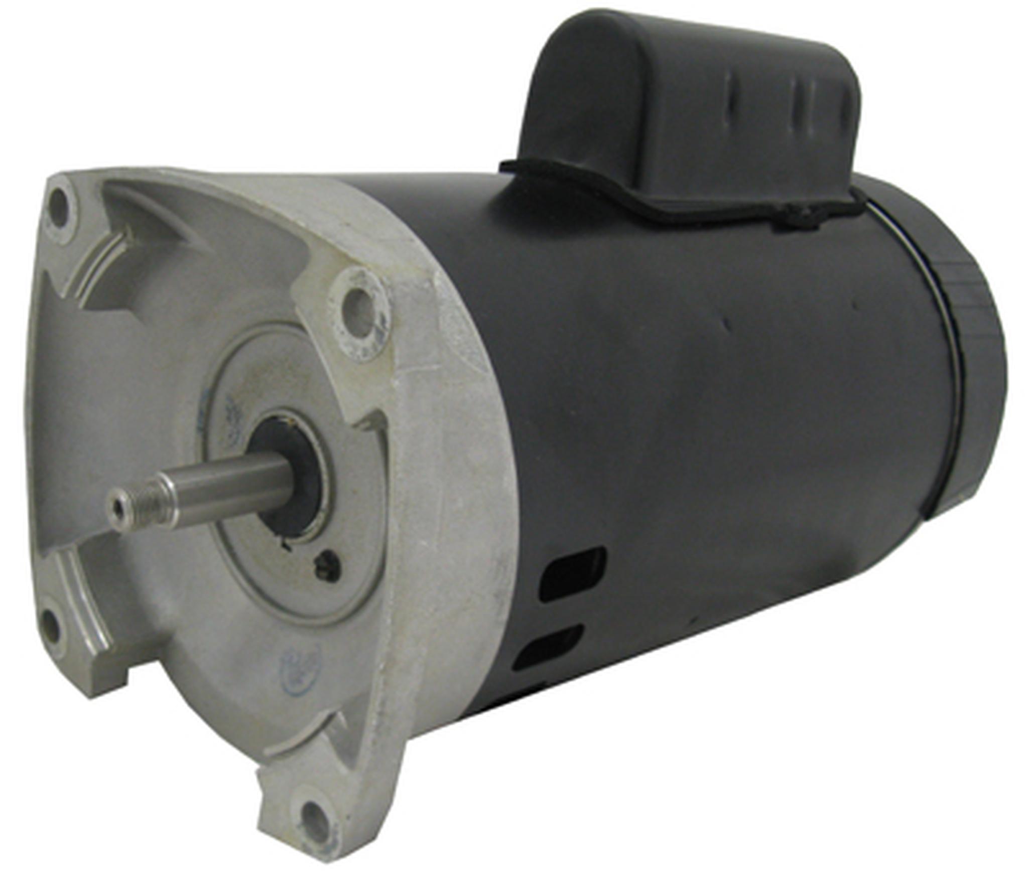 Hayward TriStar Pump Motors