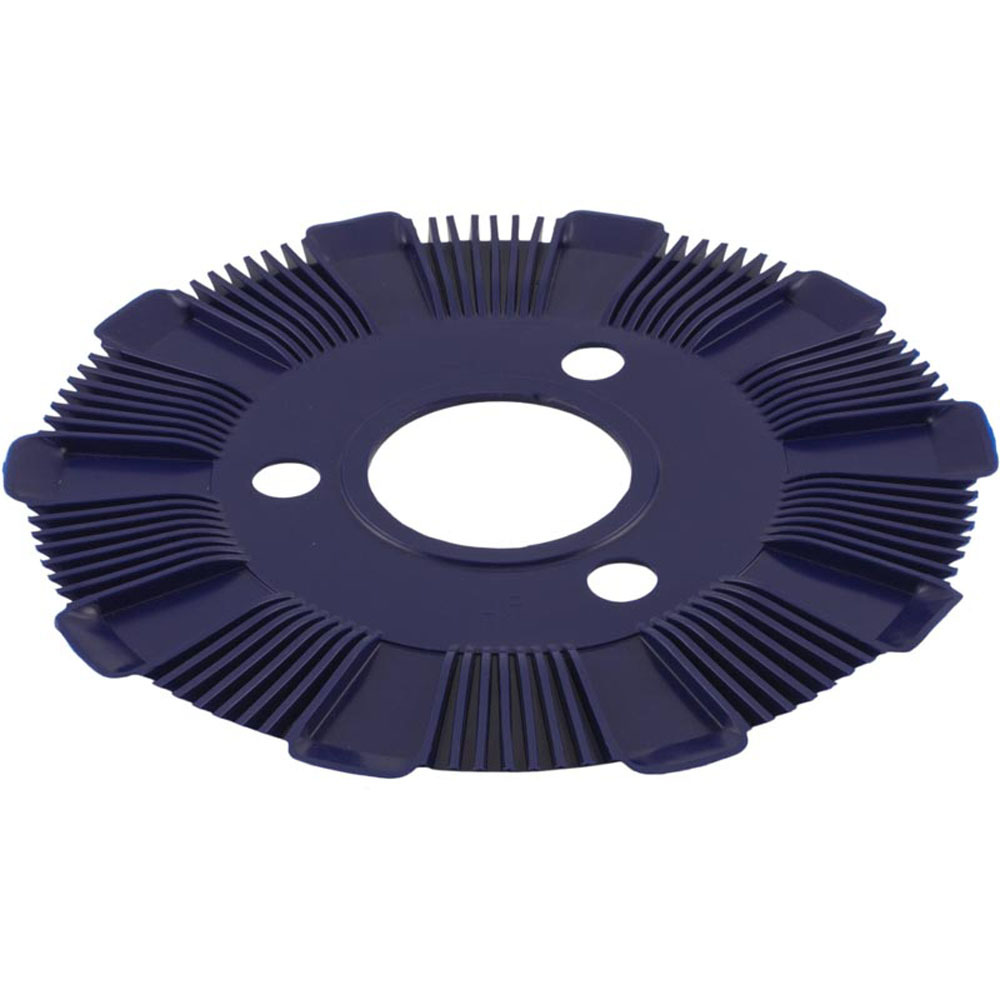 Hayward Sunray Pool Cleaner Parts