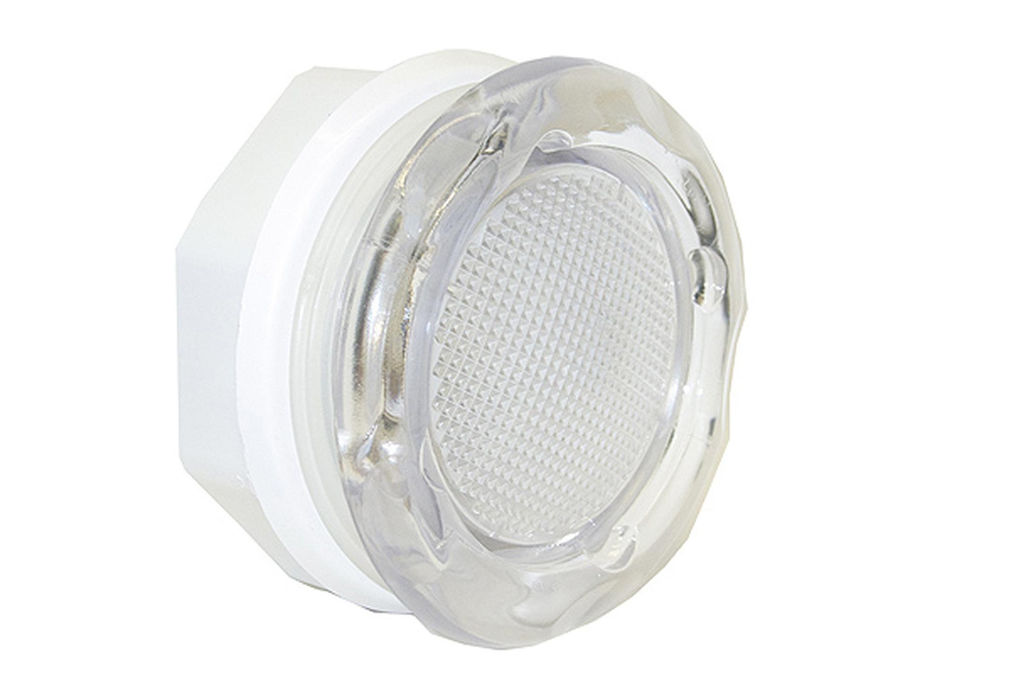 Lights & Light kits