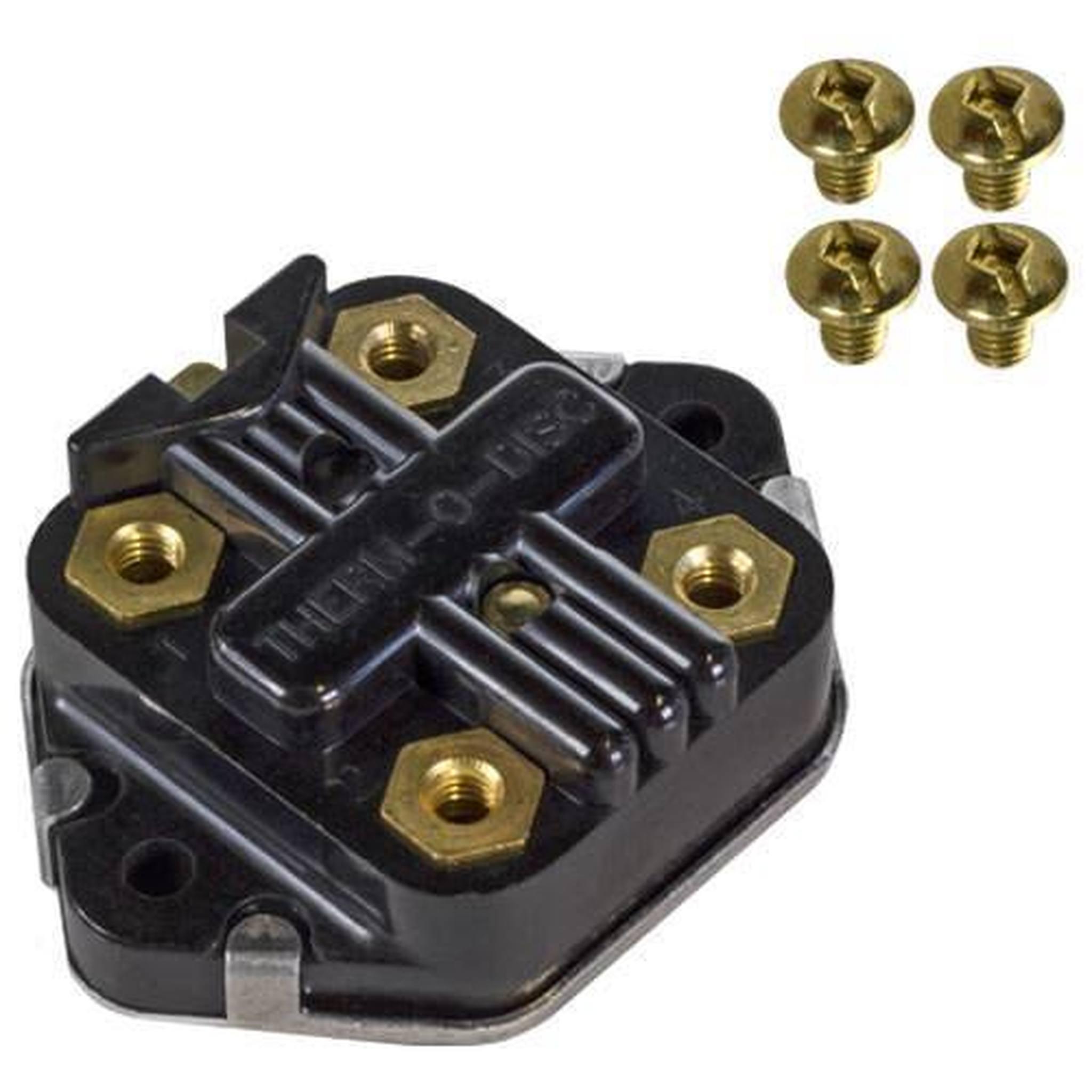 Raypak Spa Heater Parts