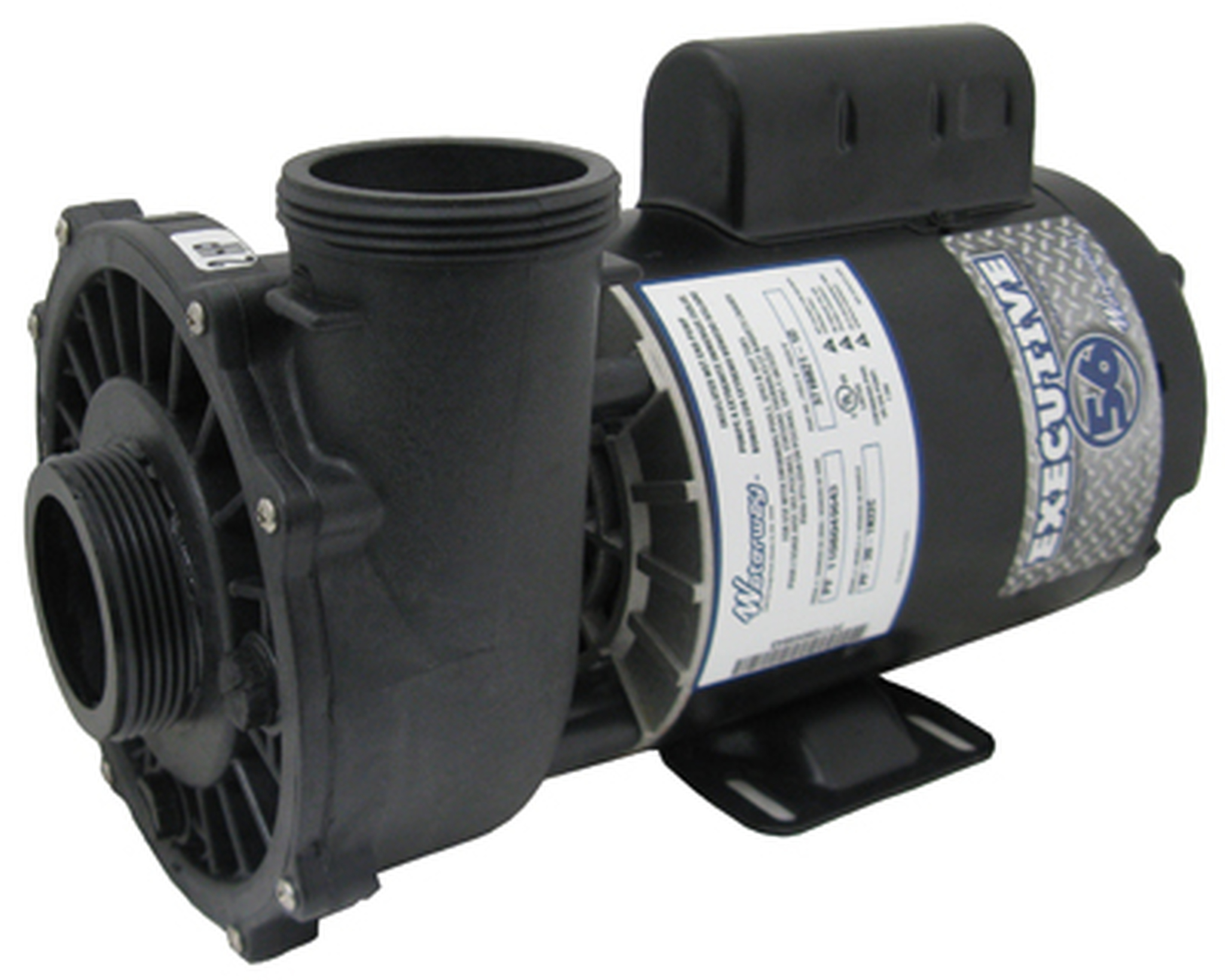 Waterway Executive 56 Pumps