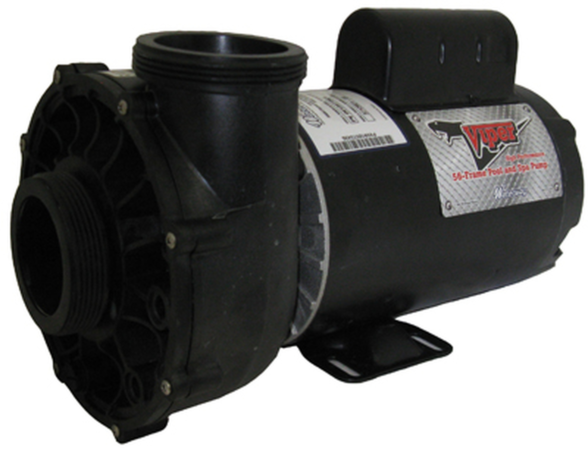 Waterway Viper Pumps & Parts