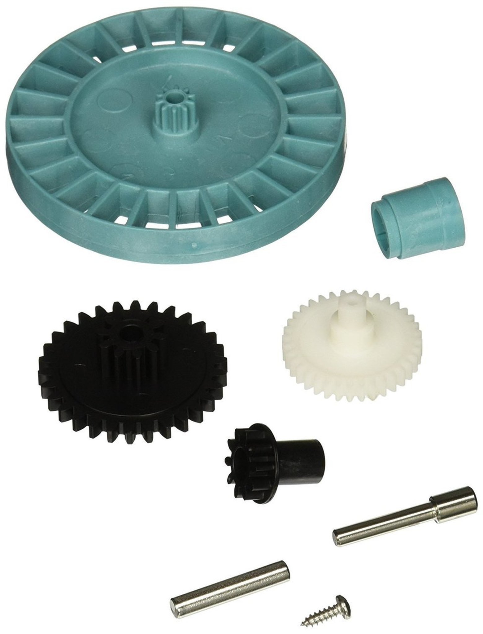 AquaStar Pool Cleaner Parts