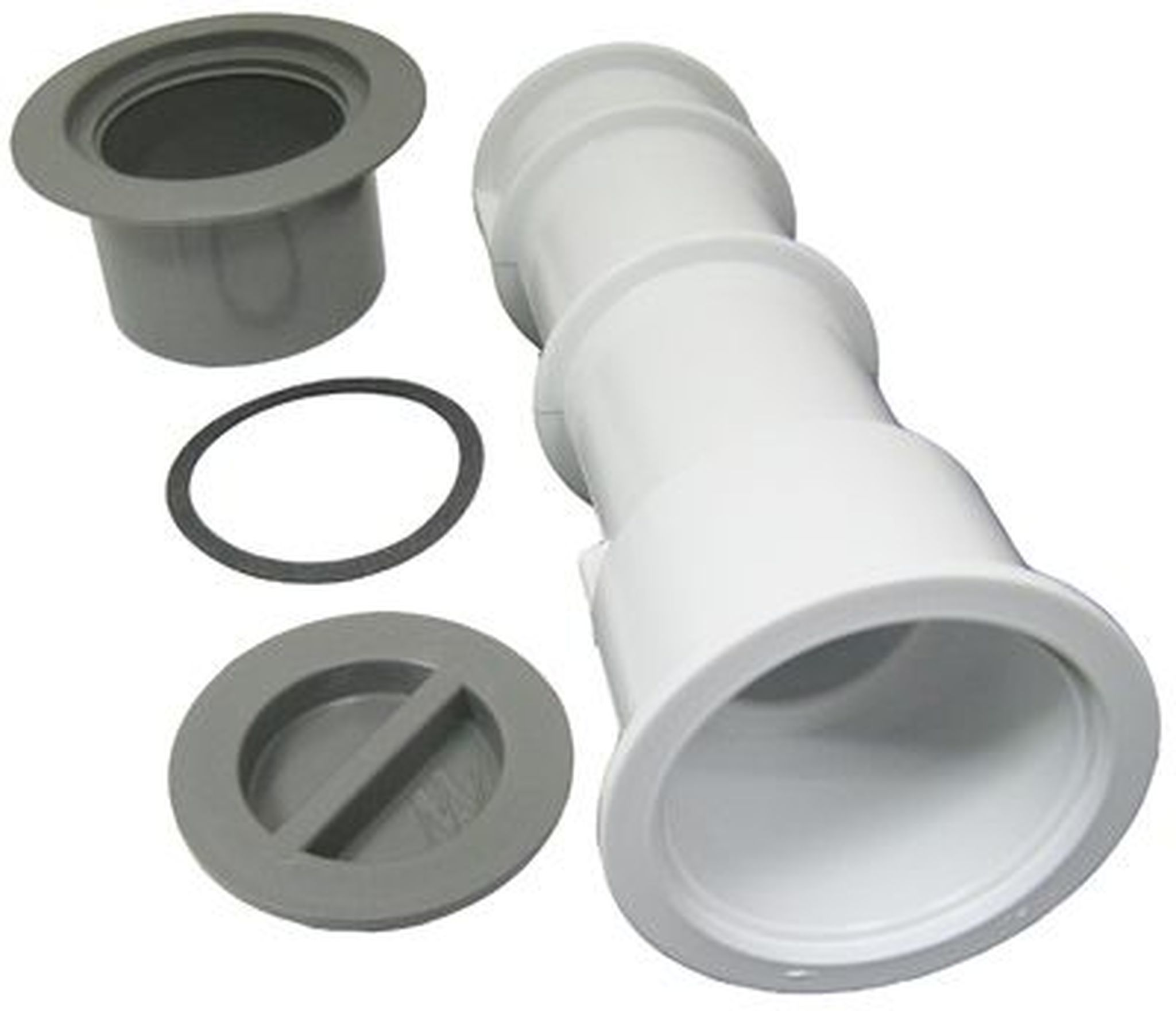 Deck Parts & Repair Products
