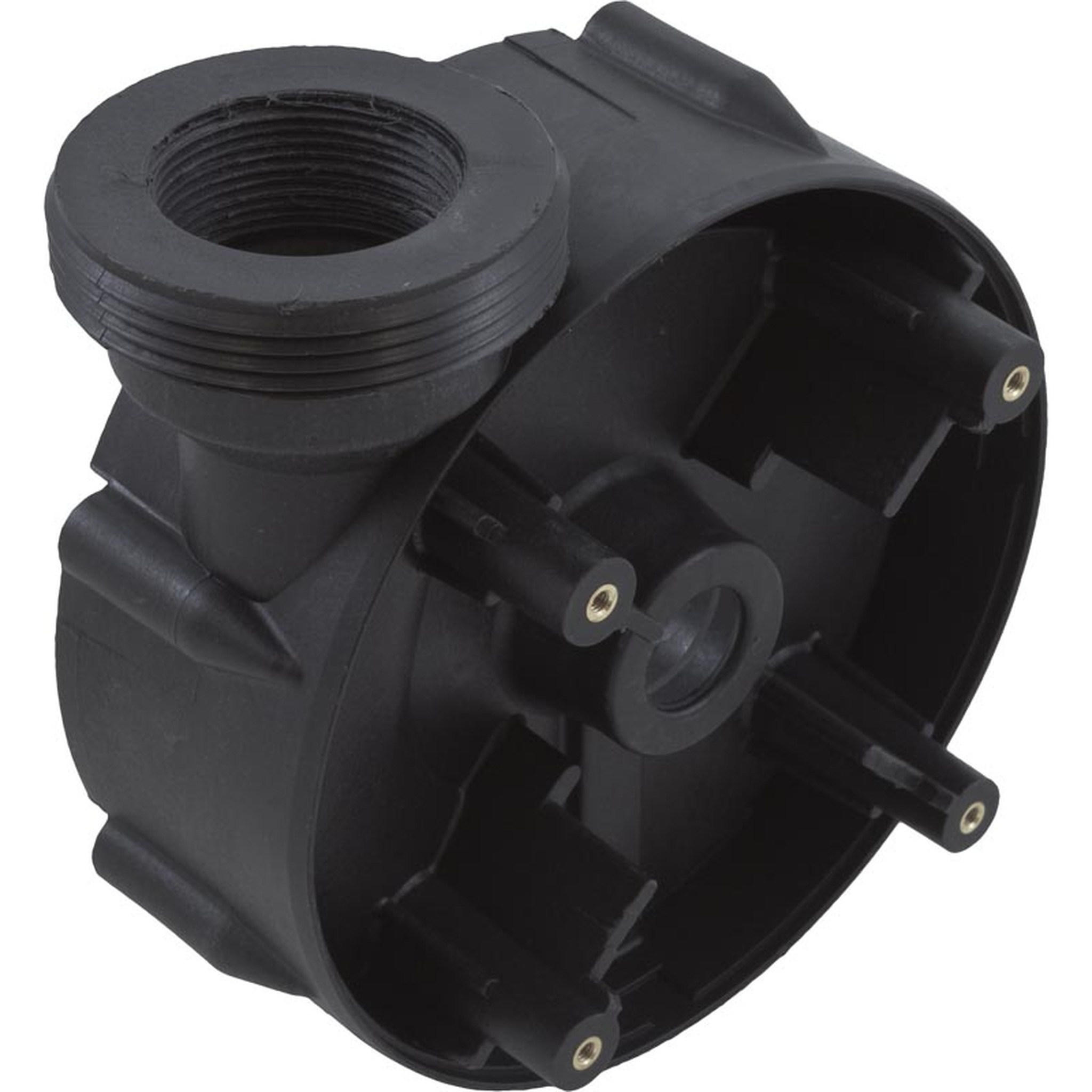 Waterway Supreme Pump Parts