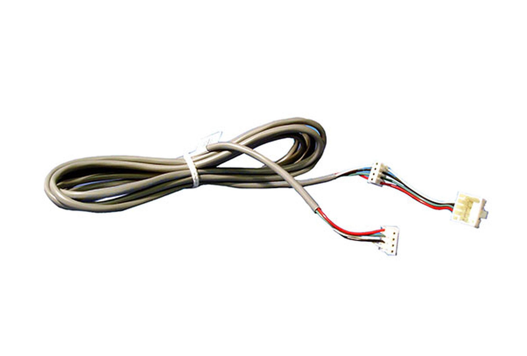 Spa PCB Cables & Accessories