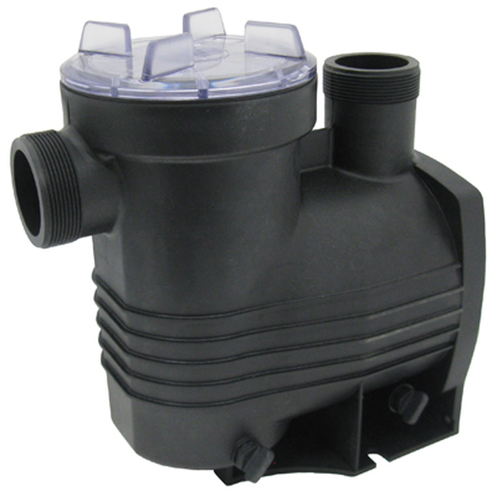 WATERCO HYDROSTAR SELF-PRIMING