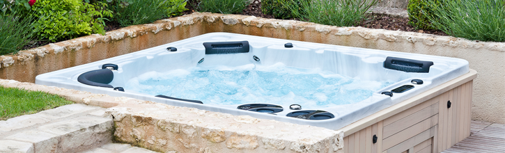 8 Ways To Lower The Monthly Cost Of Running Your Hot Tub Wild West