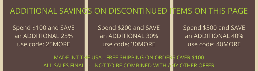 disc-sale.png
