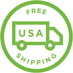 freeshipping.png