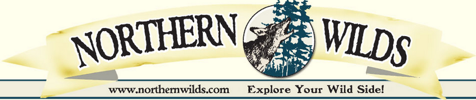 northern-wilds-logo.png