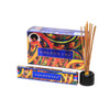 R Expo Nag Champa Golden Era - 12/pkg