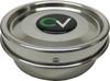 CVault Storage Container