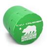 Cali Crusher Homegrown Grinder