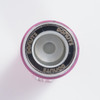 Kandy Pens Donuts Coils - Pink
