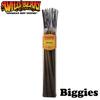 Wild Berry® Biggies