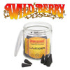 Wild Berry® Incense Cones (Bag of 100)