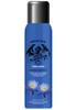 Special Blue Odor Eliminator Scented Room Spray 6.9oz - Single Unit