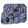 OCB - Limited Edition Metal Tray - Bear