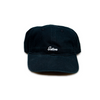 No Bad Ideas - Dad Hat - Sativa (Black/White)