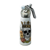 Special Blue Limited Release .50 Liter (1 Pint) Aluminum Dispenser w/ Plastic Head