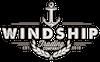 Windship Trading Company