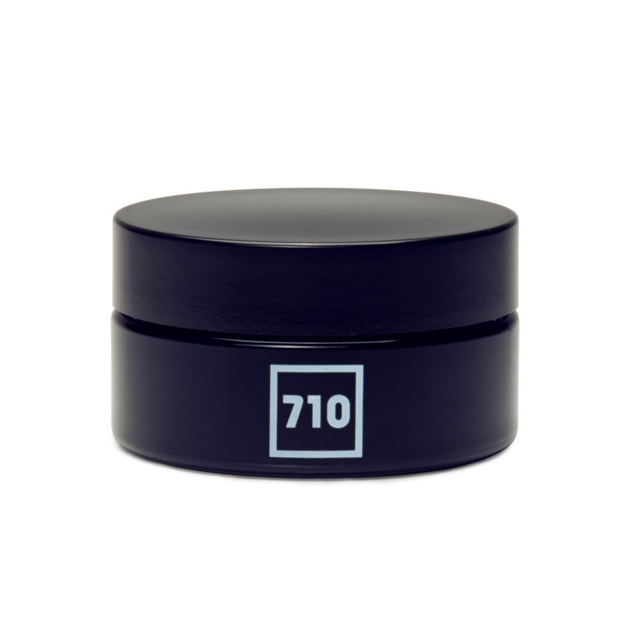 """420 Science Spaceman Pop Top Jar 4.5/""""//Large"""