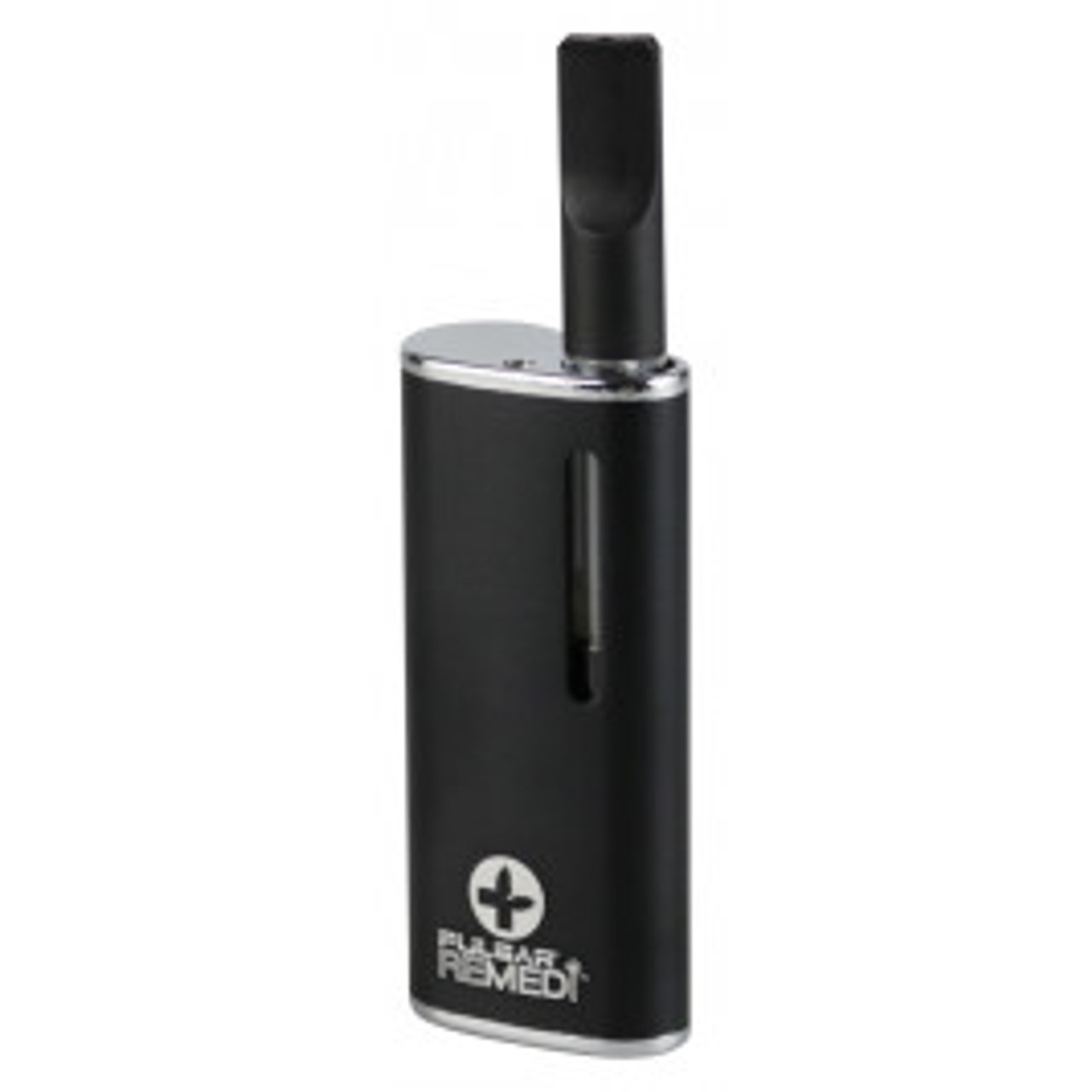 Pulsar ReMEDi Micro Thick Oil Vape