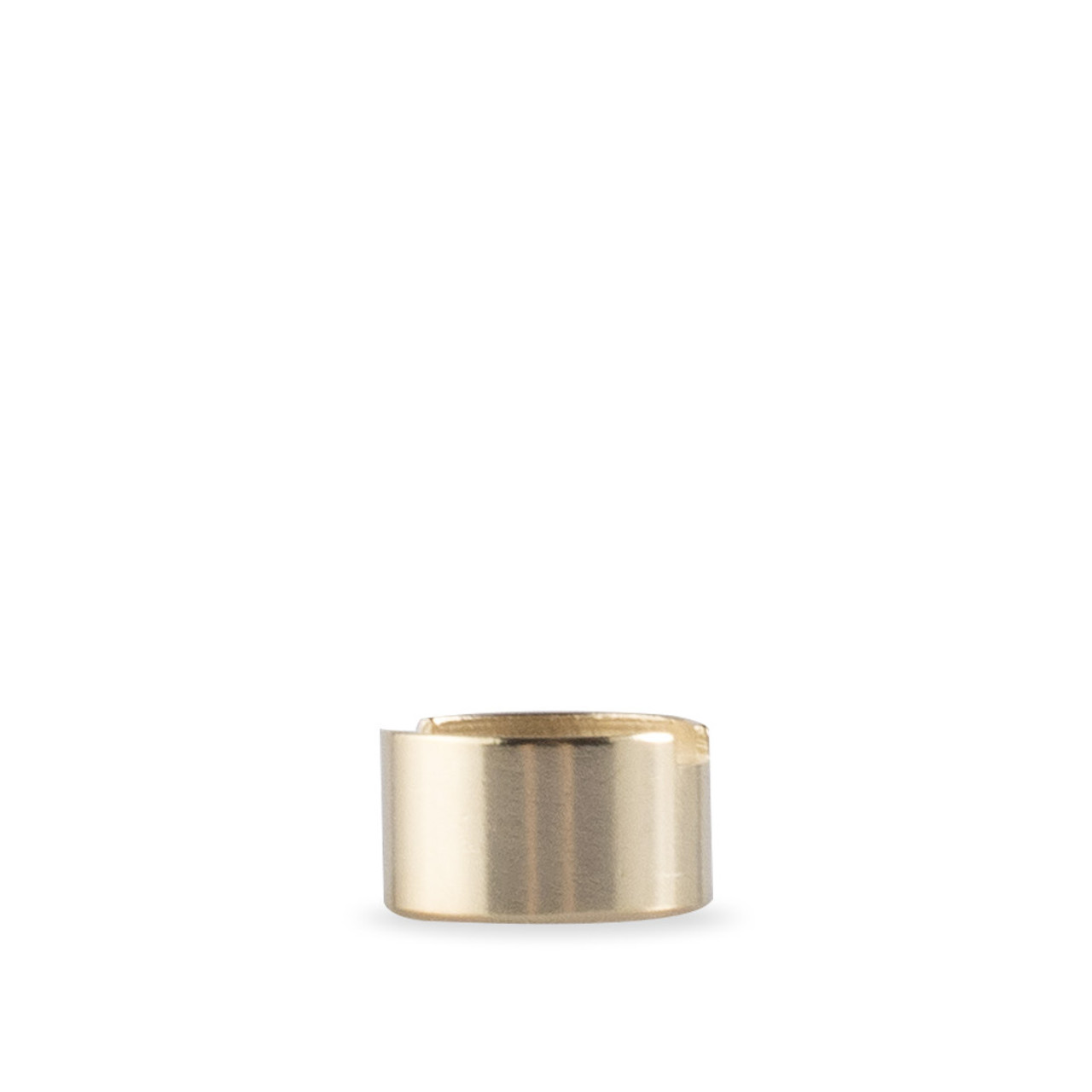 Exxus Snap Magnetic Ring
