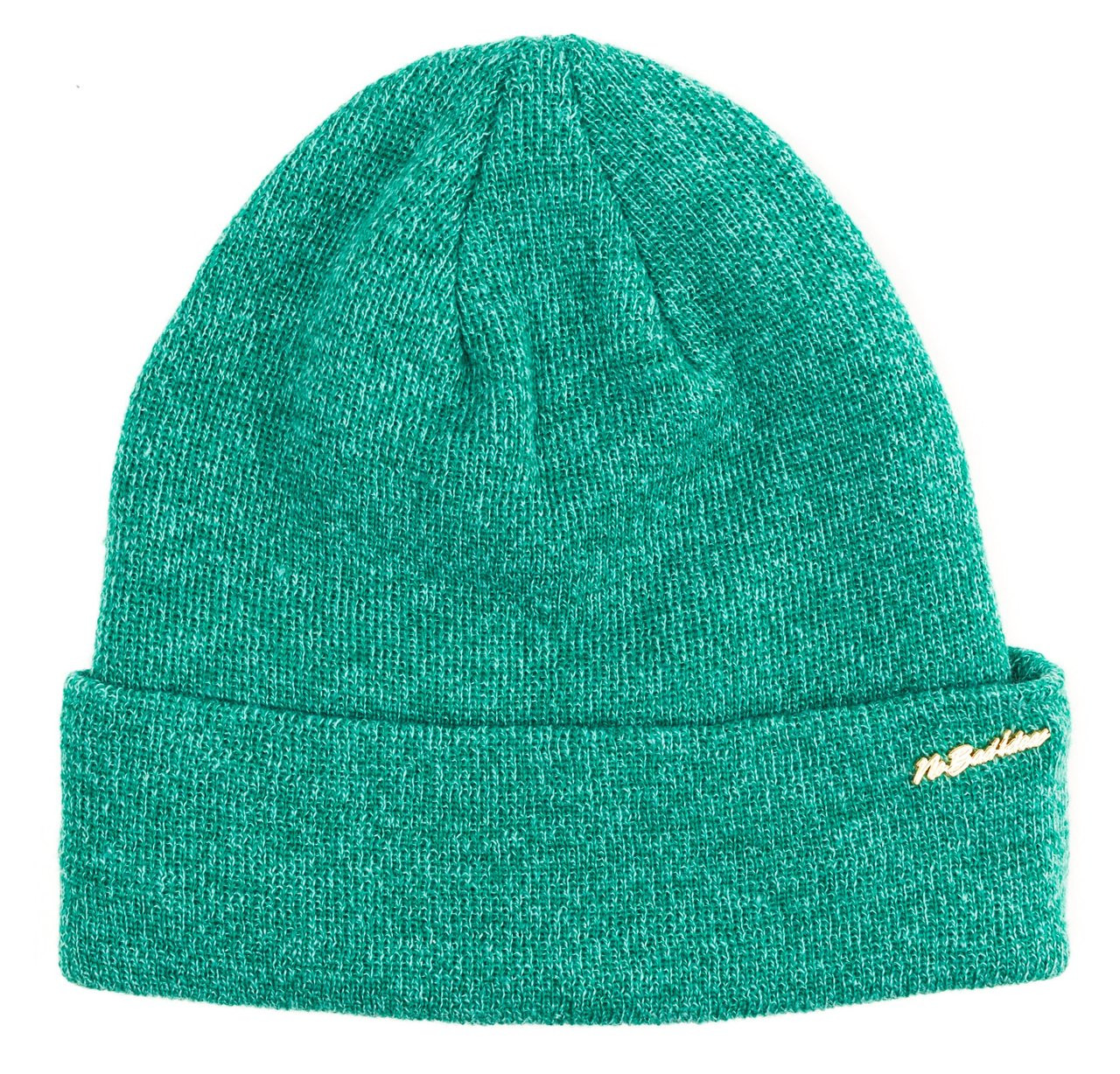 No Bad Ideas - Knits - Baker Watchman (Teal)