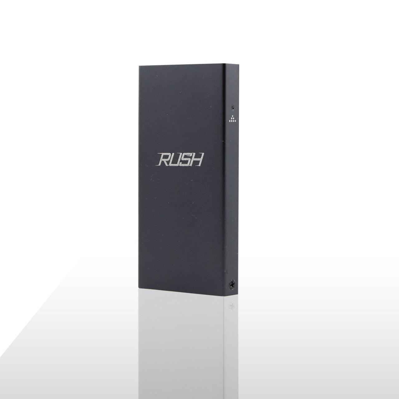 RUSH Device