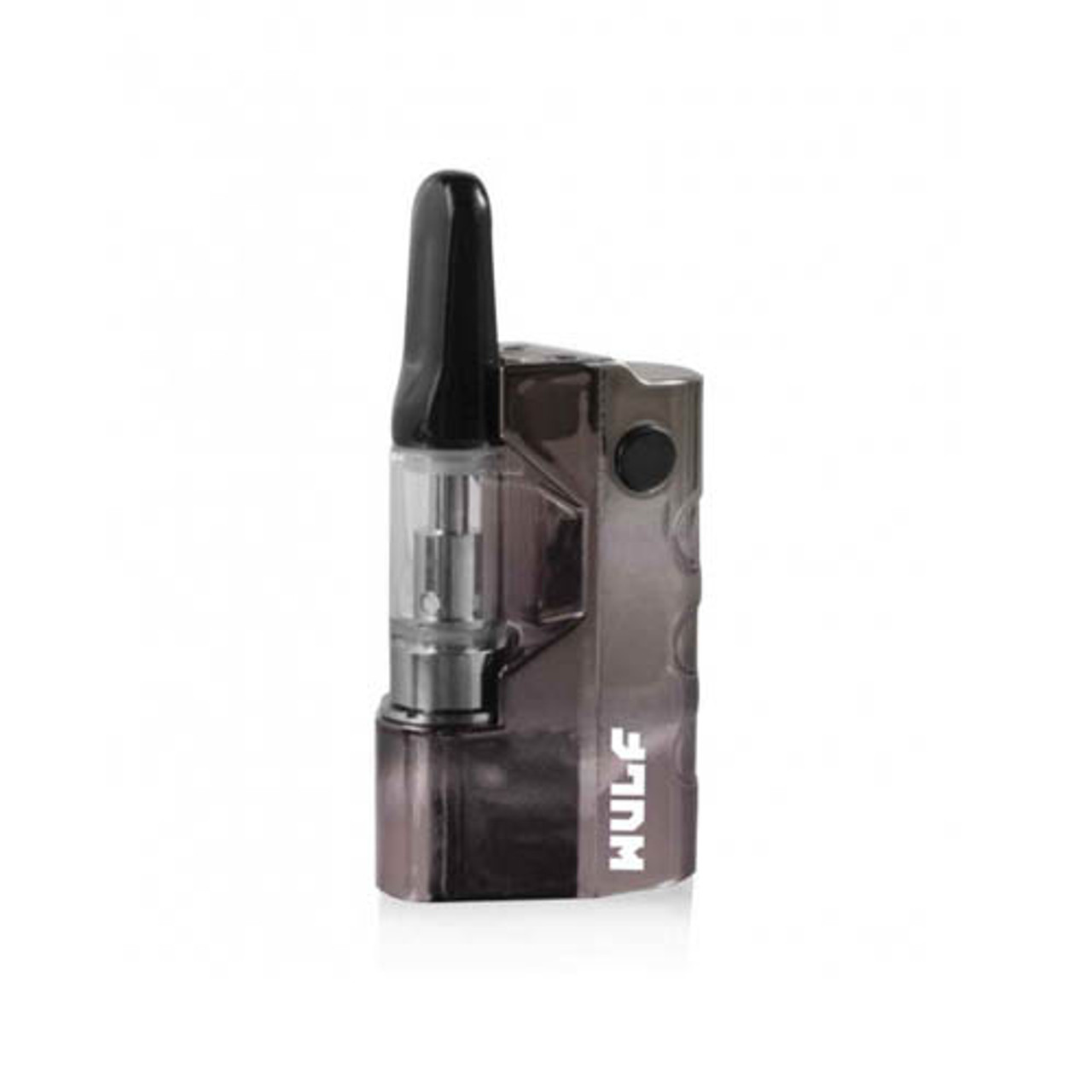 Wulf Micro Plus Cartridge Vaporizer
