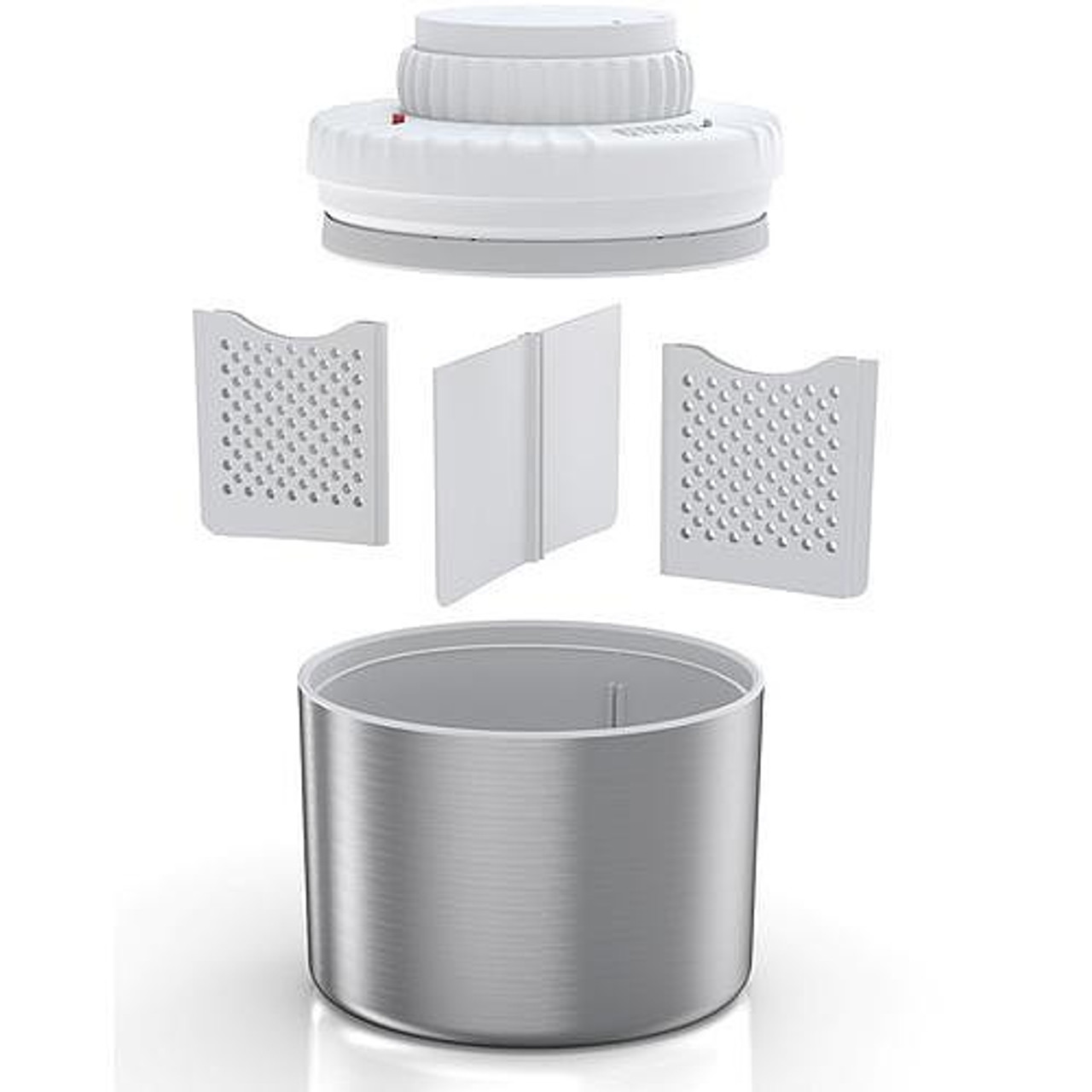 SneakGuard Combi-Fresh Smell Proof Discreet Storage Container