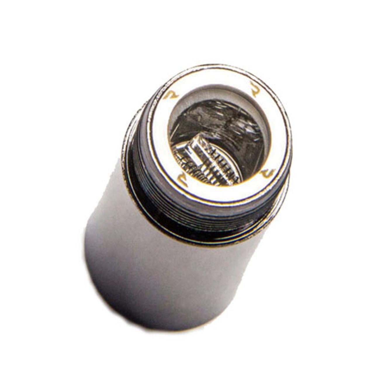 Rokin Nitro Pen Dual Quartz Atomizer