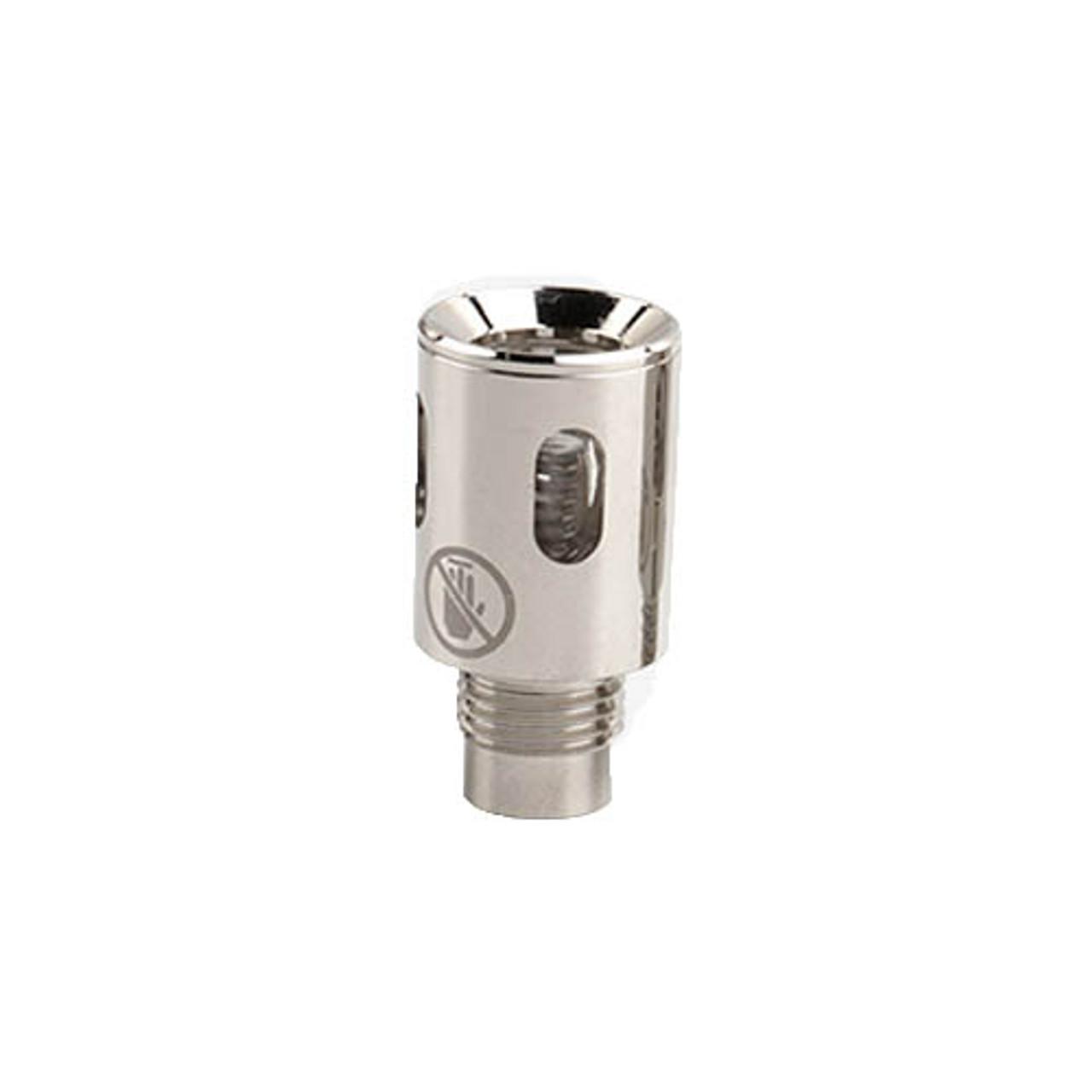 XVape Vista Mini Heating Coil