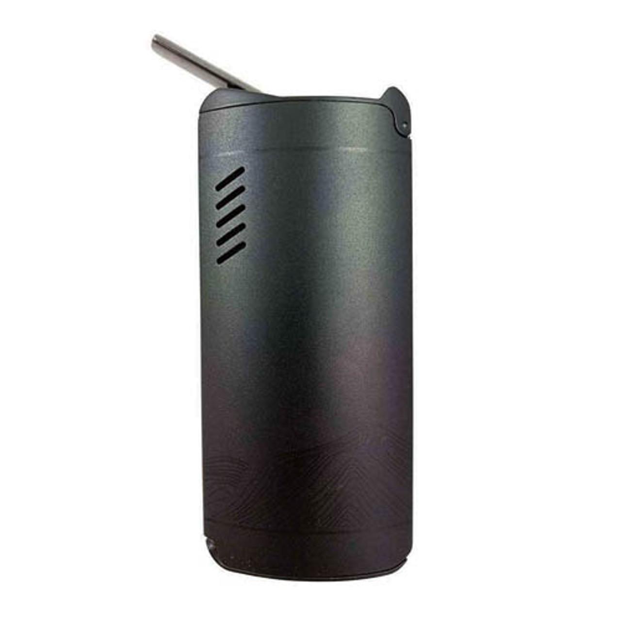 XVape Fog Portable Vaporizer