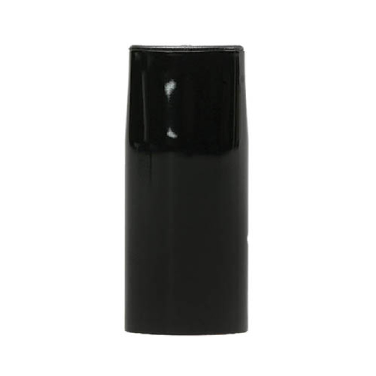 Grenco Micro G Mouthpiece