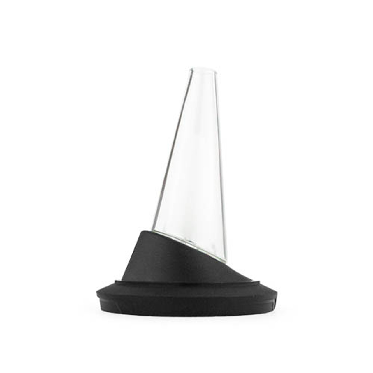 Puffco Peak Glass Stand