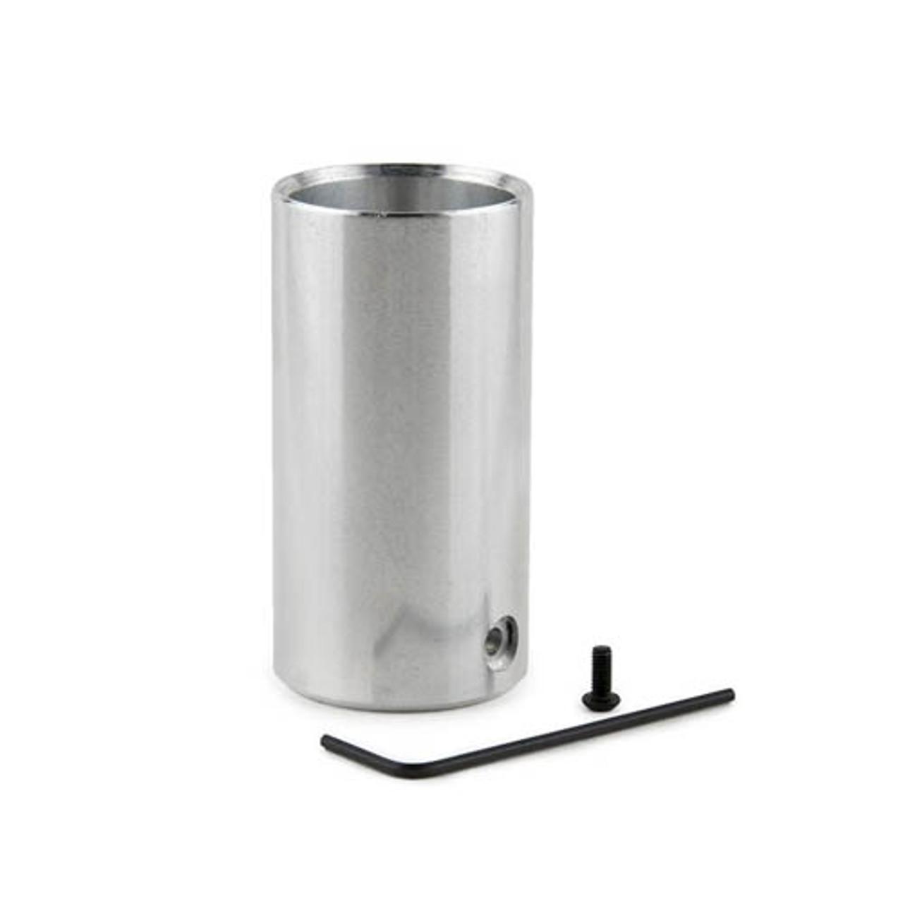 Blazer Turbo Nozzle Guard Kit