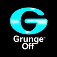 Grunge Off