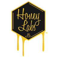 Honey Labs
