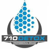 710 Detox