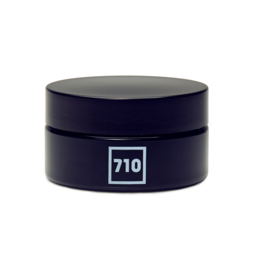420 Science Large Concentrate Jar - 710
