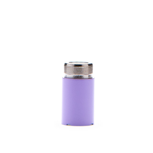 Kandy Pens Donuts Coils - Lilac
