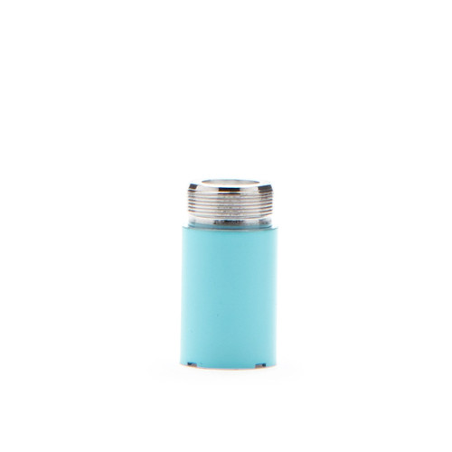Kandy Pens Donuts Coils - Turquoise/Blue