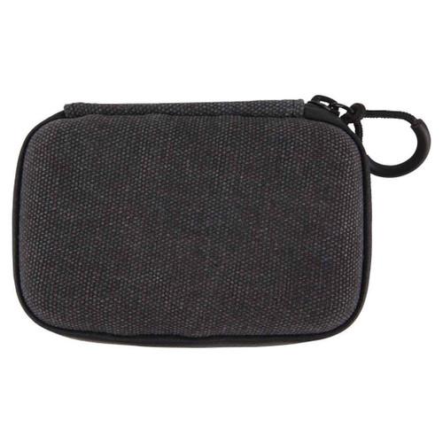 RYOT SmellSafe Hard Shell Krypto-Kit Assorted Six-Pack (2 ea color)